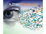 牛津仪器SEM AZtecFeature专用颗粒物分析系统