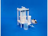 Savillex DST-1000N  酸纯化器