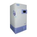 澳柯玛--86℃超低温保存箱DW-86L348