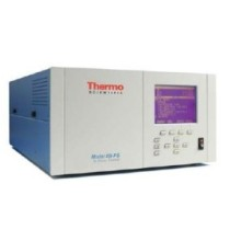 Thermo 49i-PS型臭氧校准仪