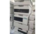 Agilent/安捷伦1200 安捷伦液相色谱仪