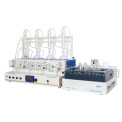 顺昕6000C型二氧化硫残留量测定仪(中药材)