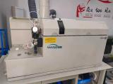 二手Agilent7500电感耦合等离子体质谱仪
