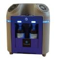 Bioquell 智能化房間消毒系統BQ-50