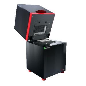 耶拿荧光定量PCR qTOWER384G