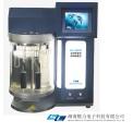 SL-SF01F-自動折管式運動粘度儀