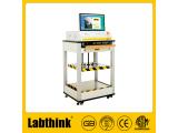 C611M纸箱抗压强度检测仪 纸箱抗压检测仪