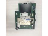 ICP光谱配件842315550611赛默飞ICP用RF PCB板