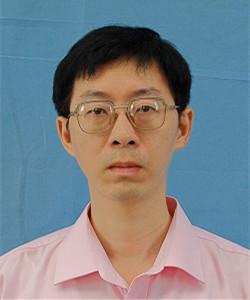 高级工程师。1982年起在北京师范大学分析测试中心电镜室工作至今。主要从事各种材料的扫描和透射电子显微镜的分析测试工作。曾参加国家自然科学基金等项目。近年来主要在扫描电镜上开展STEM模式的方法及应用,并有专利。在国内外发表或合作发表三十多篇论文。