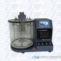SL-ND265 高精度運動粘度儀