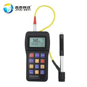便携式塑料壳里氏硬度计,便携式硬度计使用方法