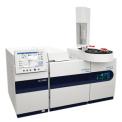 INNOTEG Celavie 2300 GC/MS气质联用仪