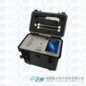 SL-SF03B 便攜式快速運動粘度儀