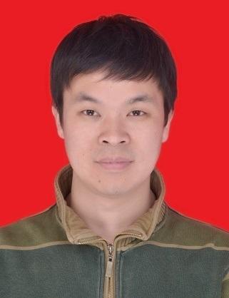 在线色谱高级应用工程师,2007年加入赛默飞世尔科技,具有多年离子色谱工作经验,国内外期刊杂志刊文数20余篇。曾参加G20-杭州峰会,金砖会议-厦门峰会气溶胶离子监测保障工作。