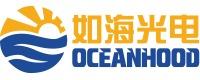 上海如海光電科技有限公司