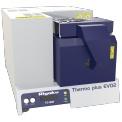 理學 熱重-差熱分析儀TG-DTA 8122