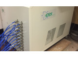 ESS EnviroSafe在线环境气体监测系统