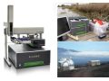 Picarro L2130-i  超高精度水/水汽同位素分析仪