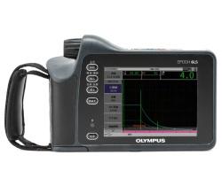 奥林巴斯EPOCH 6LS 便携式超声探伤仪