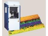Rtec-超低温摩擦磨损试验机