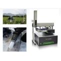 Picarro 超高精度水同位素分析仪 L2140-i