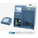 SL-CT108 自動微量殘炭測定儀