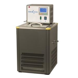 INNOTEG TCS-2加热制冷恒温器