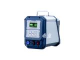 崂应2091型 臭氧测定仪