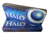 通微核殼型色譜柱HALO柱