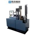 LH50X柴油十六烷值测定机