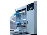 意大利VELP全自動纖維素測定儀