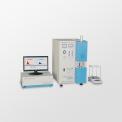 JBCS995 红外碳硫元素分析仪