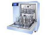 語瓶實驗室洗瓶機Q720