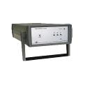 Sonimix 2130 NOx转换测试装置