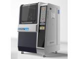 高温维卡热变形温度试验机