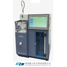 SL-LC107 全自动馏程测定仪