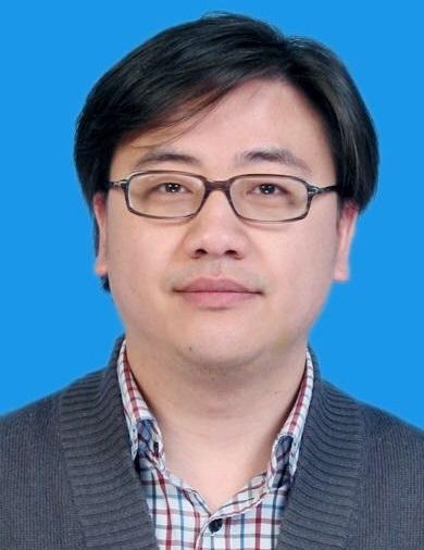 中国科学院南京土壤研究所分析测试中心,工程师。2006年至今 主要从事土壤中矿质全量、重金属全量、土壤有效态含量分析的前处理工作参与元素形态、纳米颗粒分析方法建立及检测工作植物和水中重金属含量分析,价态分析,同位素分析及前处理工作负责ICP-OES、ICP-MS、ICP-MS/MS的检测及运行维护工作。