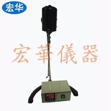 宏华仪器JJ-1B恒速增力电动搅拌器