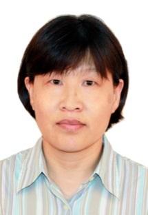 北京市食品安全监控和风险评估中心,色谱室主任, 教授级高工。专注于食品检测领域多年,共制定国家标准7项。主持国家级课题1项,北京市科委课题1项,并参与其它多项课题的研究。发表论文20余篇。获得2010年和2011年的中国分析测试协会科学技术二等奖和三等奖。