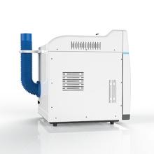 微波水热合成仪 Hydrocube XH-800SE型