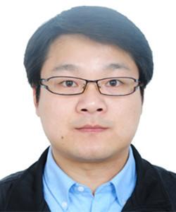 岛津企业管理(中国)有限公司上海分析中心应用工程师。从事电子显微分析十多年,专长于材料表征,在材料微区测试和金属构件的失效分析上有着丰富的经验,参与CNAS压力容器失效分析机构认可标准制定研讨。现专职于微区定量测试研究,对不同行业材料的微区观察、测试和分析需求有着深入的了解。在大型的行业研讨会上主讲过《金属构件的失效分析》、《汽车材料的电子探针测试与分析》、《含超轻元素矿物的微区定量测试》、《电子探针及其在材料测试中的应用》等专题。