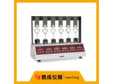 高温胶带保持力试验机,持粘仪