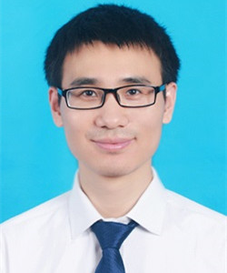 2005-2009就读于吉林大学并获学士学位,2009-2015年就读于中国科学院生物物理研究所并获博士学位。2015年至今在浙江大学医学院工作,任助理研究员,主要负责冷冻电镜的维护和技术支持,多年来一直从事生物大分子的结构生物学研究,以第一作者或共同一作发表sci文章四篇,并协助多个项目组开展冷冻电镜相关的研究。2018年度分别获得浙江省和浙江大学优秀机组等奖励。