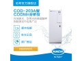 COD-203A 高锰酸盐指数分析仪在水源水中的应用