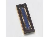 滨松硅光电二极管阵列S4111-35Q