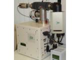 ESS ReacTorr-S紧凑型的质谱仪