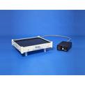 HPX-200美国Savillex PFA耐腐蚀高温加热板