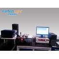 瞬態表面光電壓譜儀PL-TPV