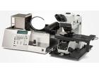 奥林巴斯 半导体与平板显示器检测显微镜 AL120