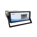 Sonimix 4001臭氧氣體主標準器